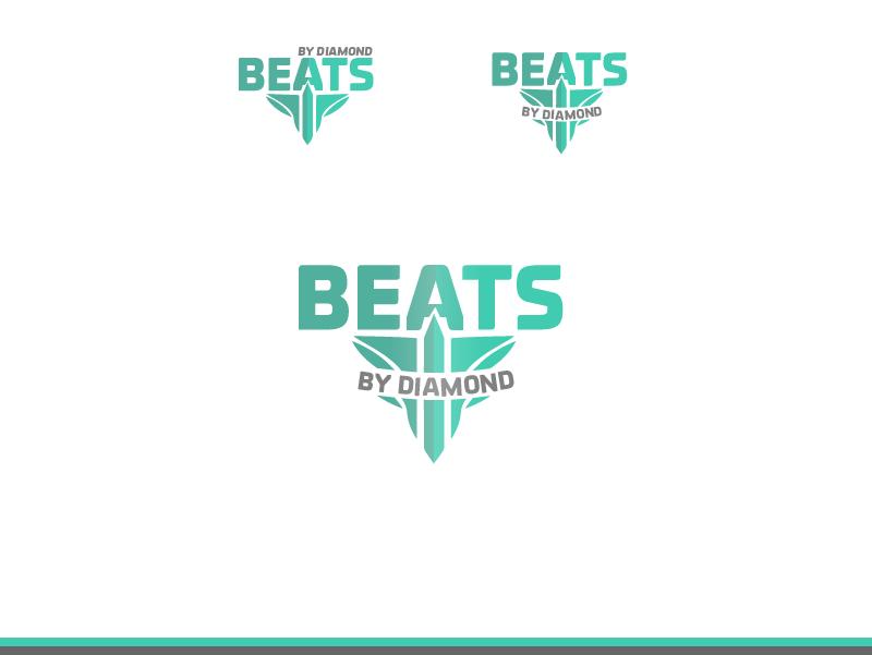 BEATS2.png