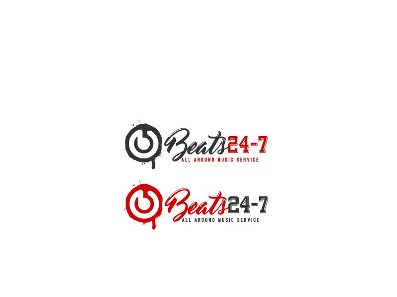 beats24744.png