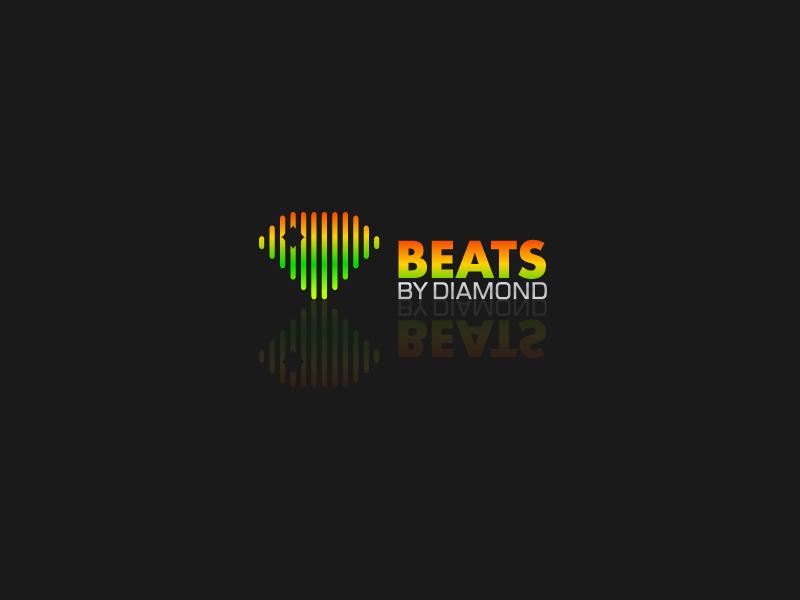 Contest - $30 Logo design music producer