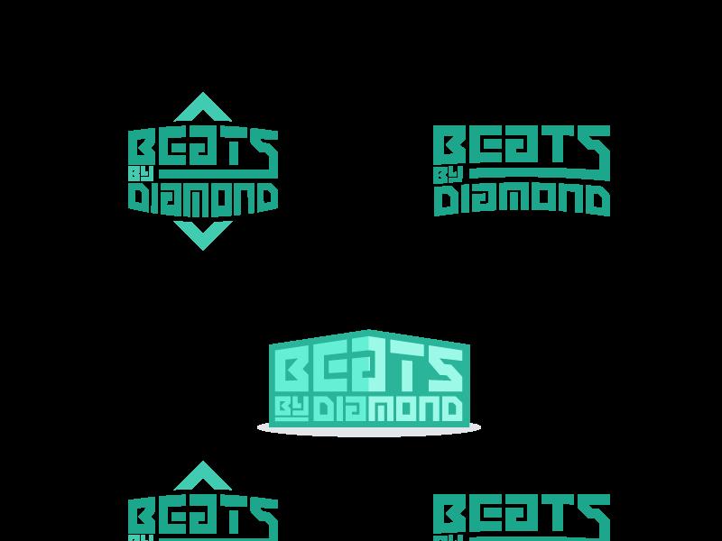 beatsbydiamond5.png