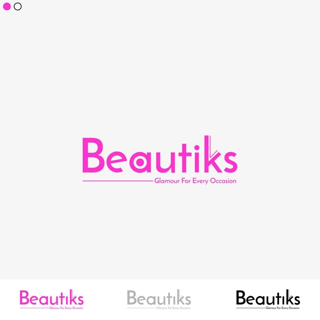 Beautiks Logo 2-2.jpg
