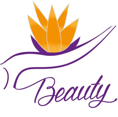 beauty3.jpg