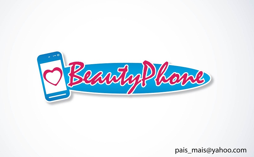 beautyphone.jpg