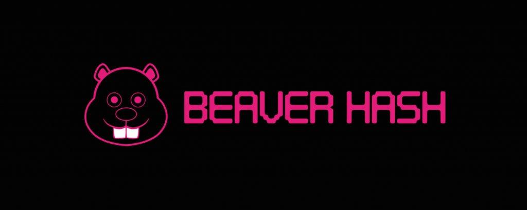 BEAVER2.jpg