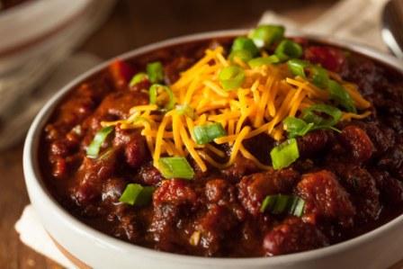 beef-and-bean-chili.jpg