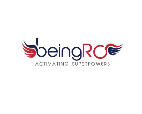 BEING-DP.png
