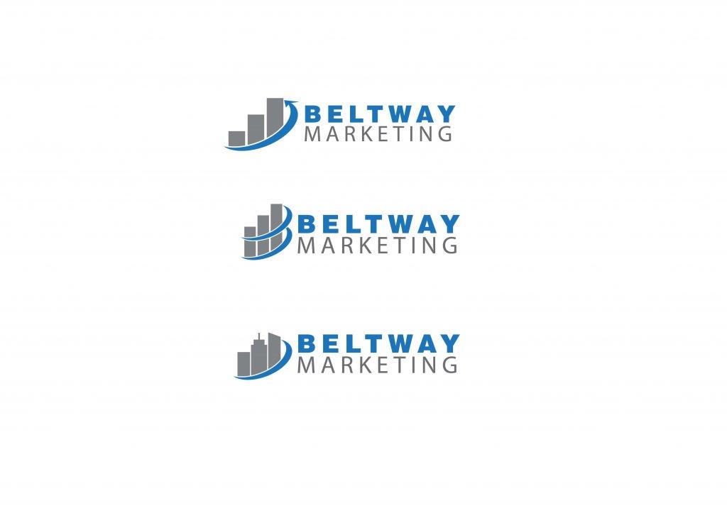 beltway-01.jpg