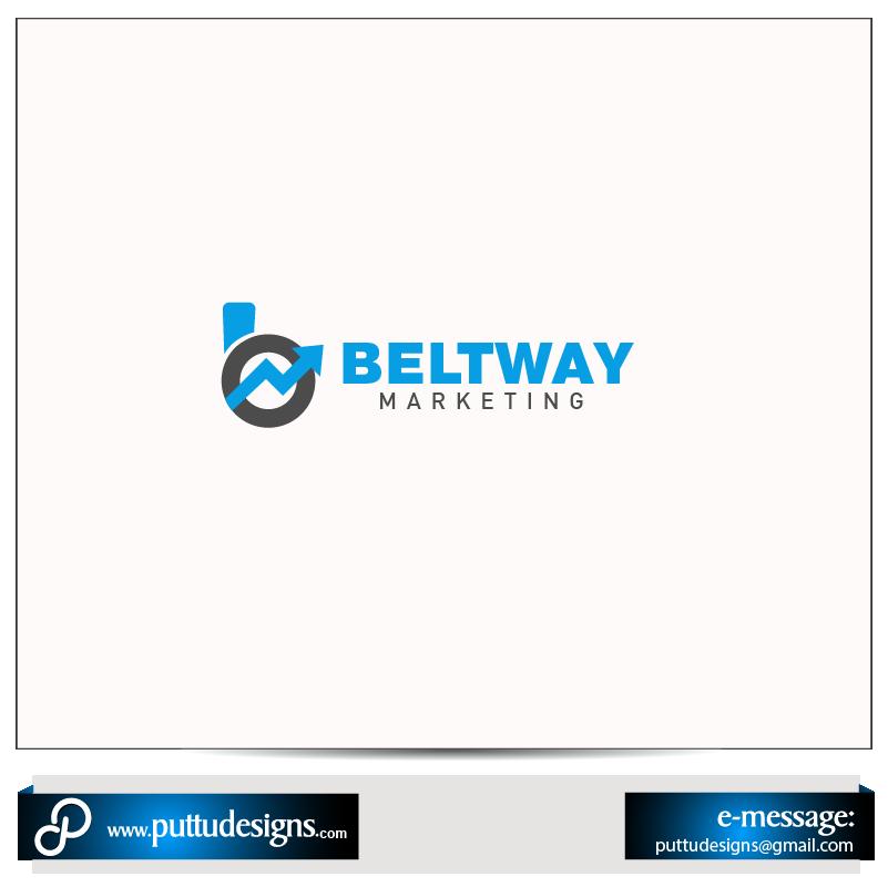 Beltway-01.png