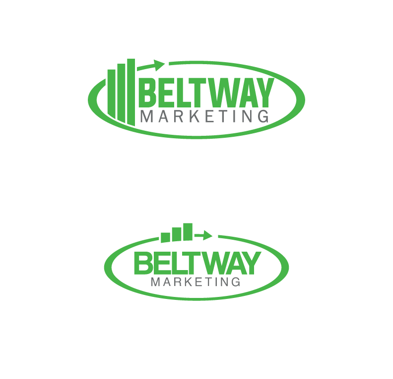 beltway.png