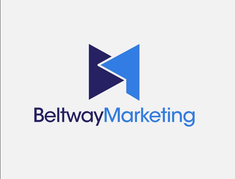 BeltwayMarketing.png