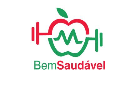 BemSaudável-new.png