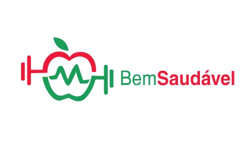 BemSaudável-new2.png