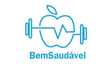 BemSaudável-new3.png