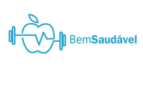 BemSaudável-new4.png