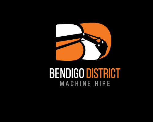 BEND-DP3.png