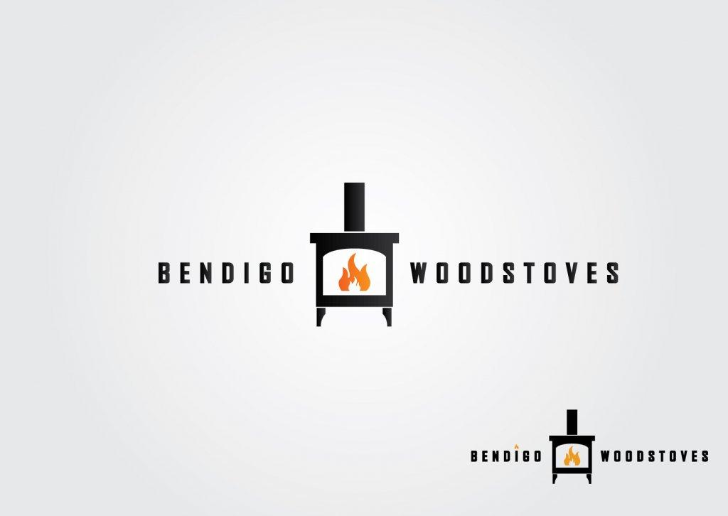 bendigo-01.jpg