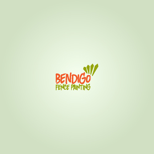 Bendigo.jpg