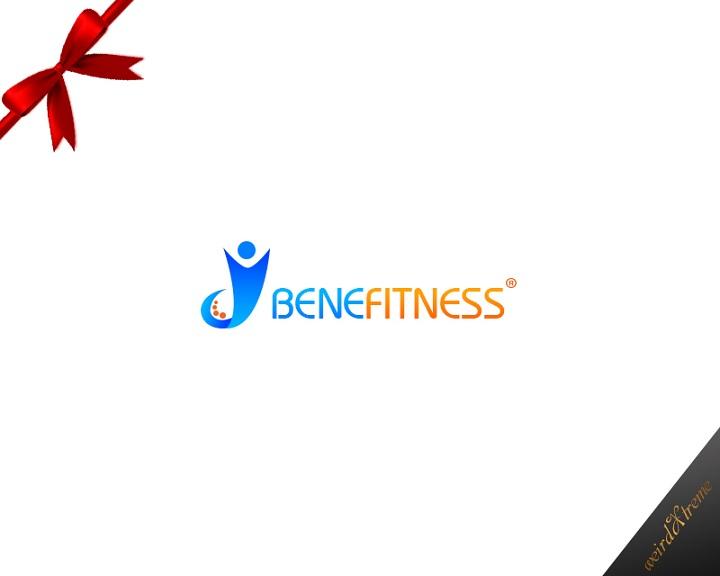 Benefitness 5.jpg