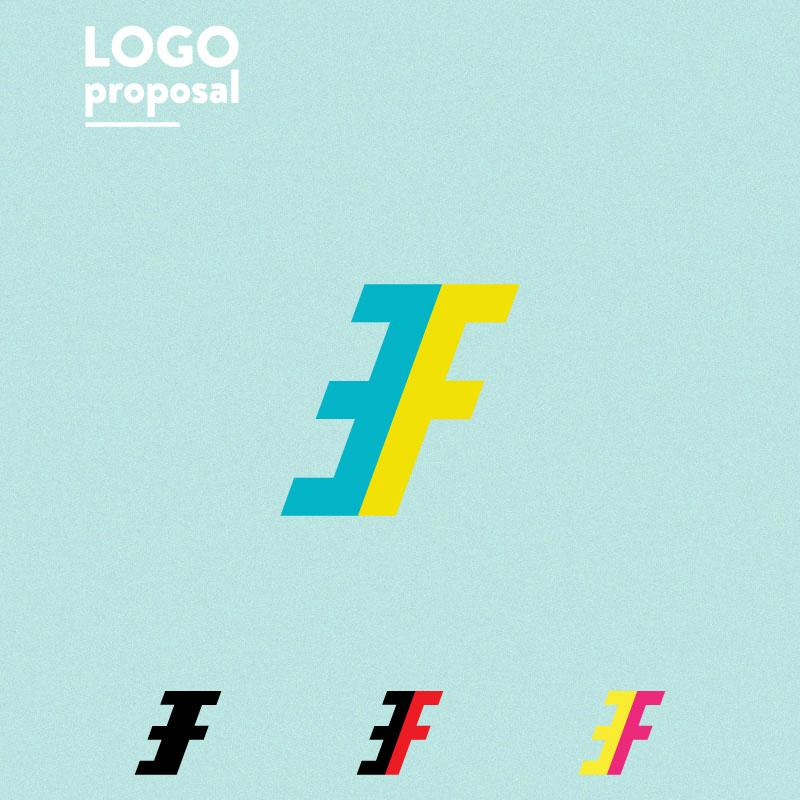 benefitness-BF-logo.jpg