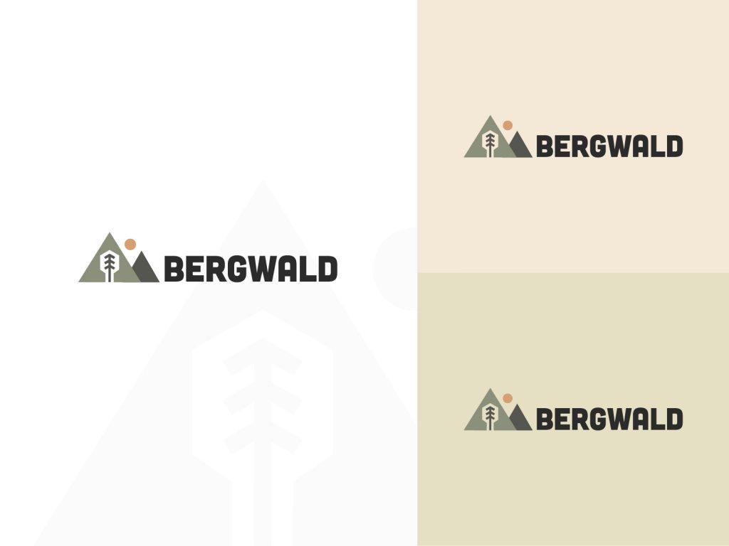 Bergwald-01.jpg