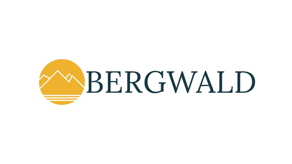 bergwald_sidelogo.png