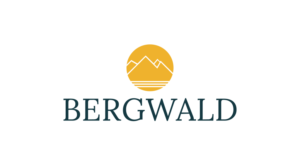 bergwald_toplogo.png