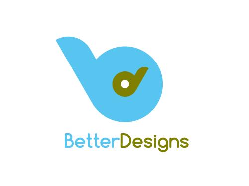 betterdesign.png
