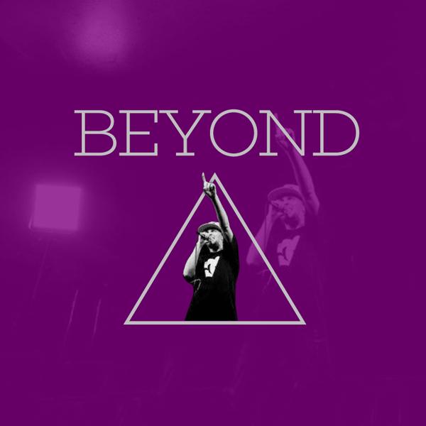 beyond_2017.png