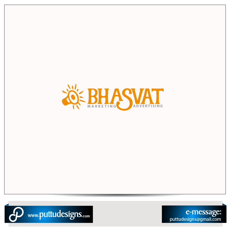 Bhasvat-01.png
