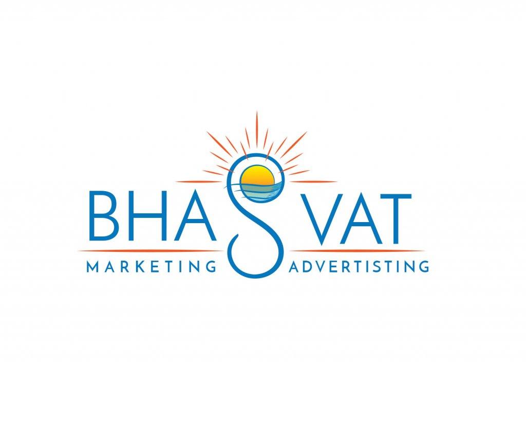 Bhasvat.jpg