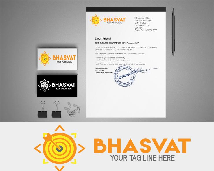 bhasvat2.jpg