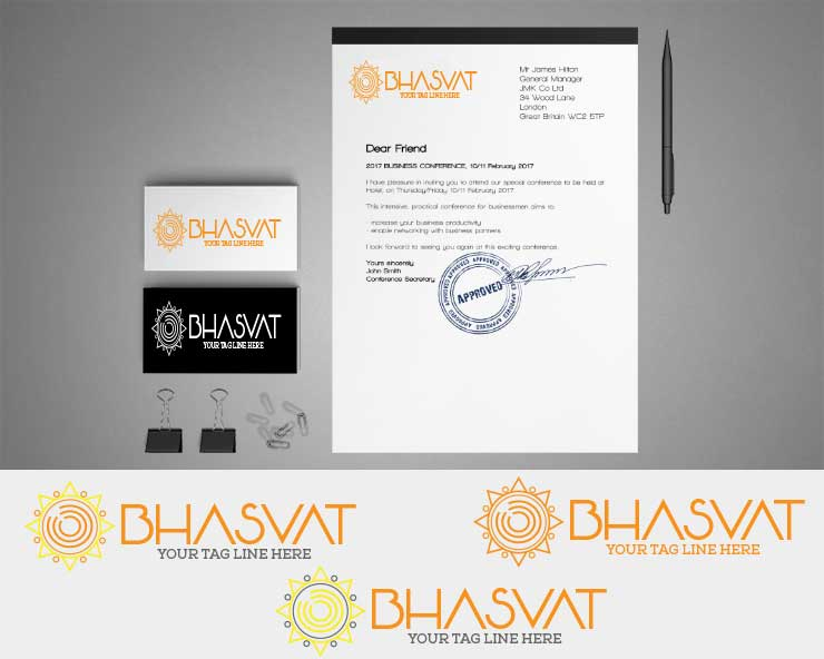 bhasvat4.jpg