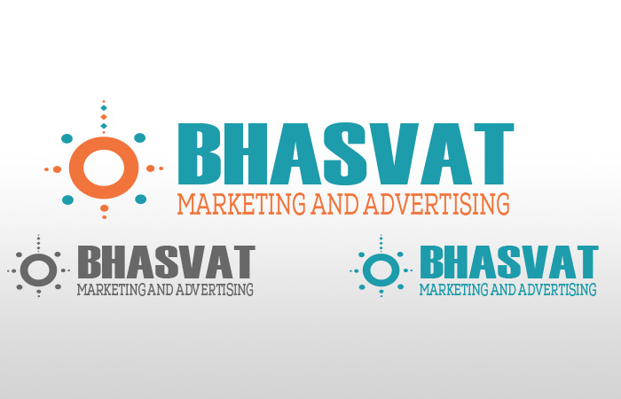 bhasvat51.jpg