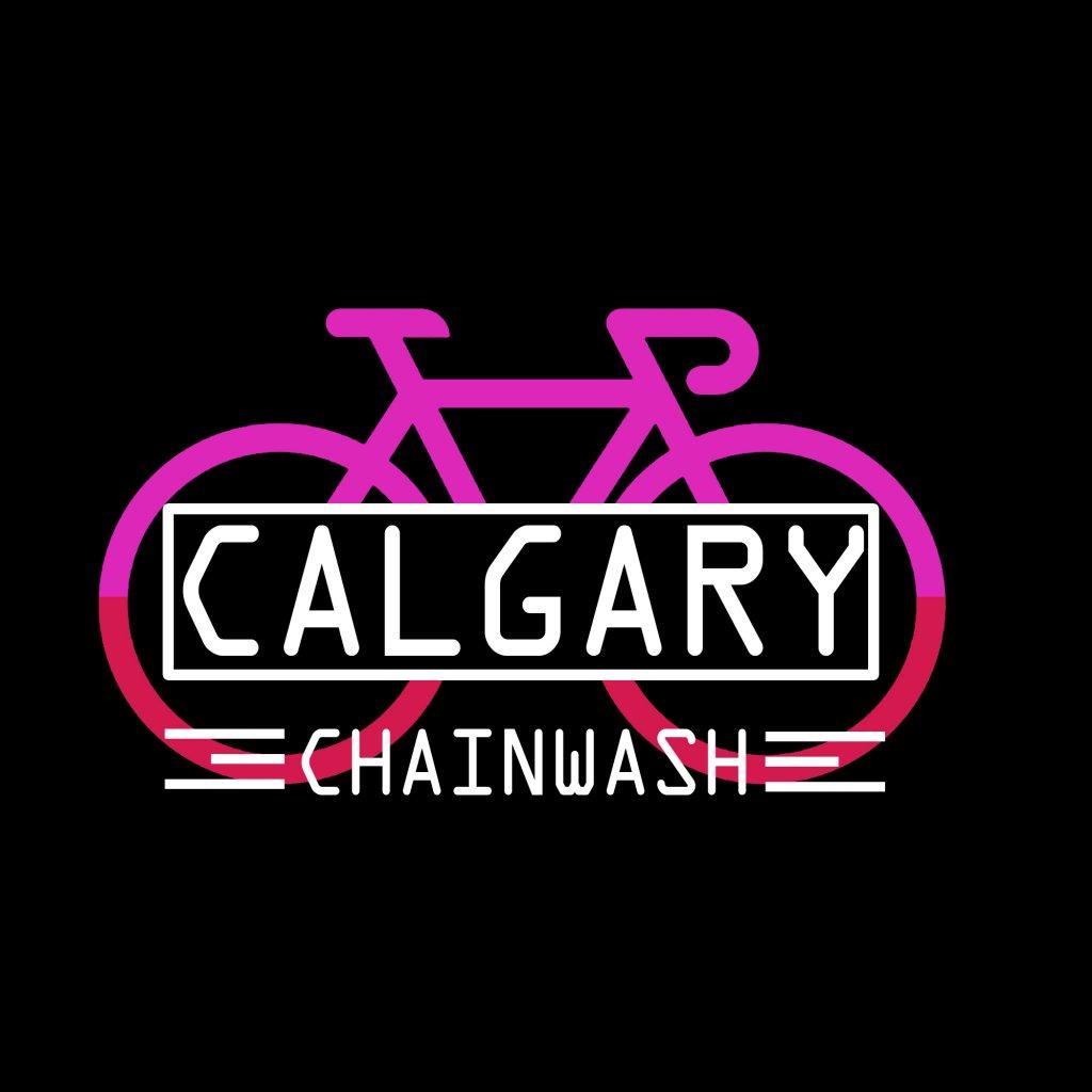 bicycle logo job.jpg