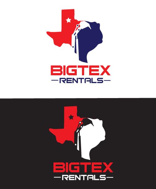 BIGTEX.png
