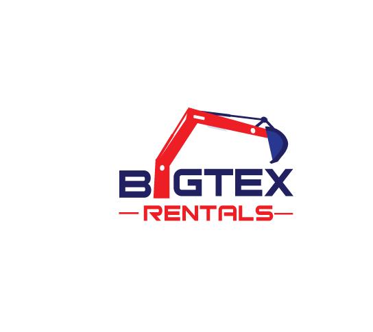 BIGTEX-rev.png