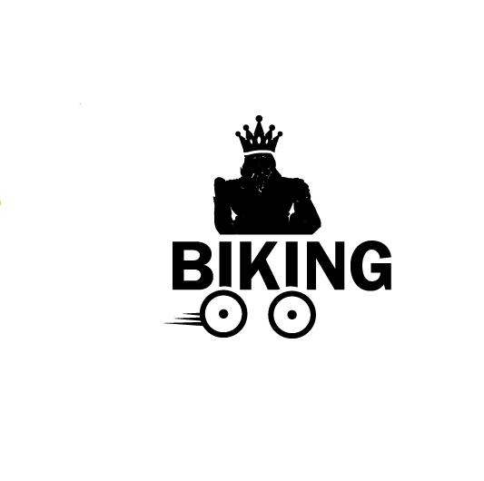 BIKING-new.jpg