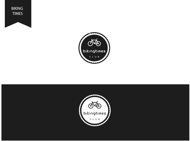bikingtimes1.jpg