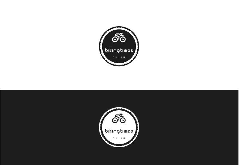 bikingtimes2.jpg