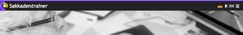 Bildschirmfoto 2017-09-03 um 03.20.25.png