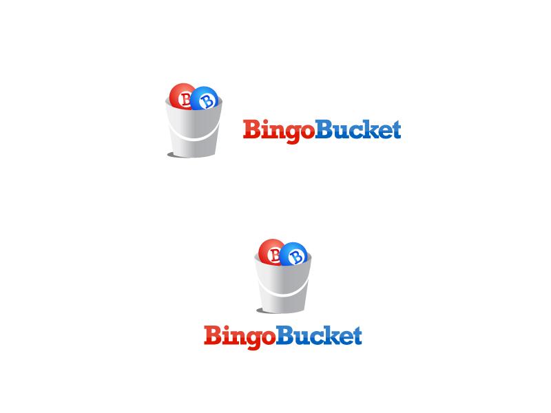 bingobucket.png