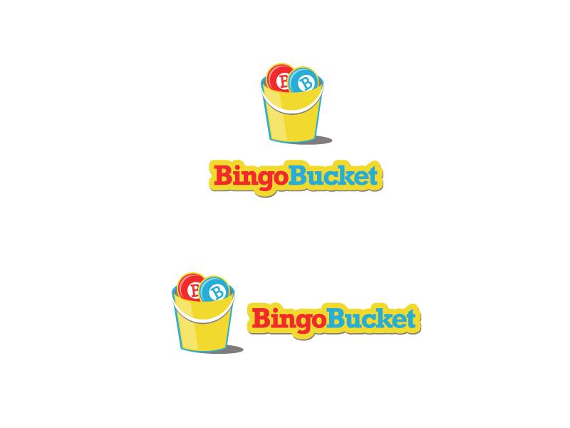 bingobucket2.png