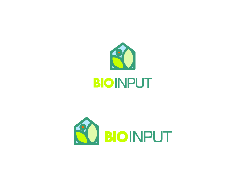 bioinput.png