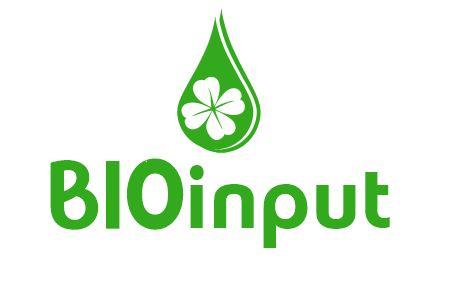bioinput1.JPG