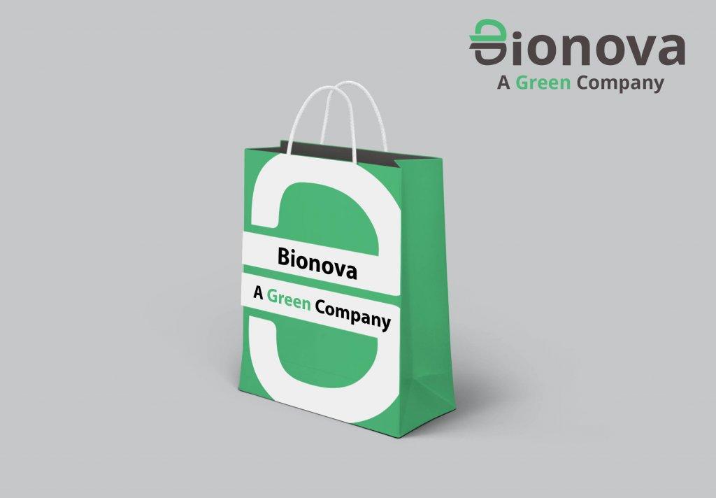 Bionova.jpg