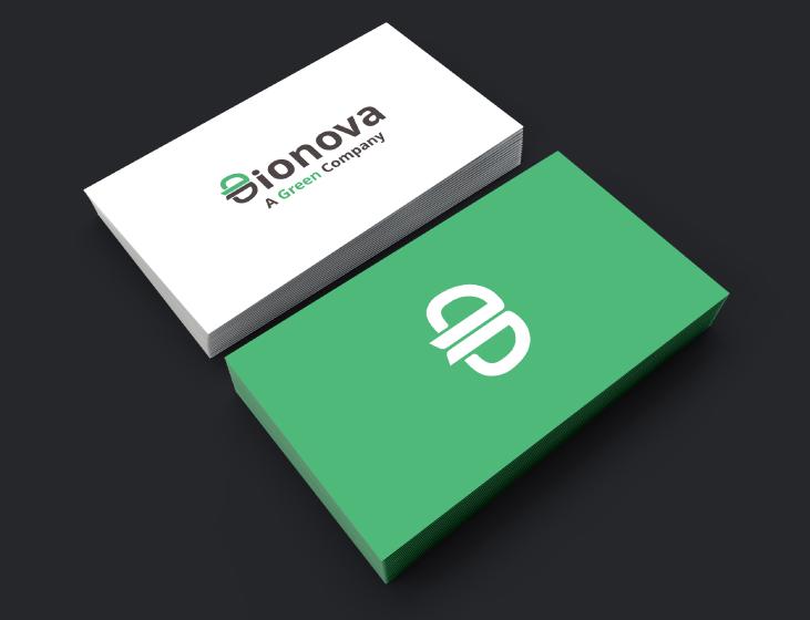 Bionova2.jpg