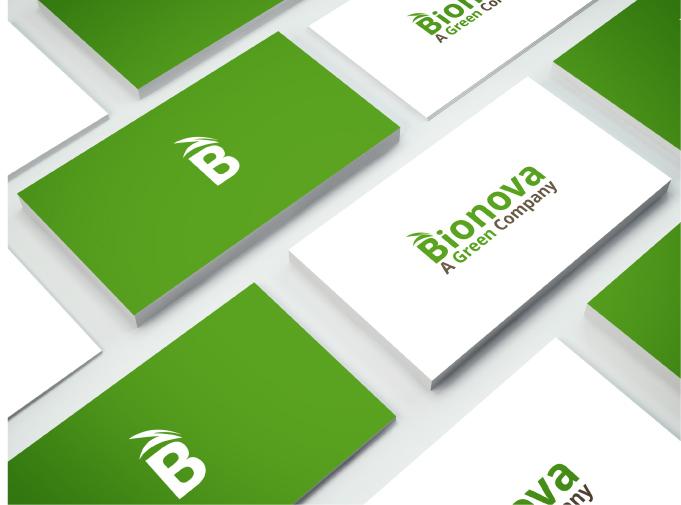 Bionova3.jpg