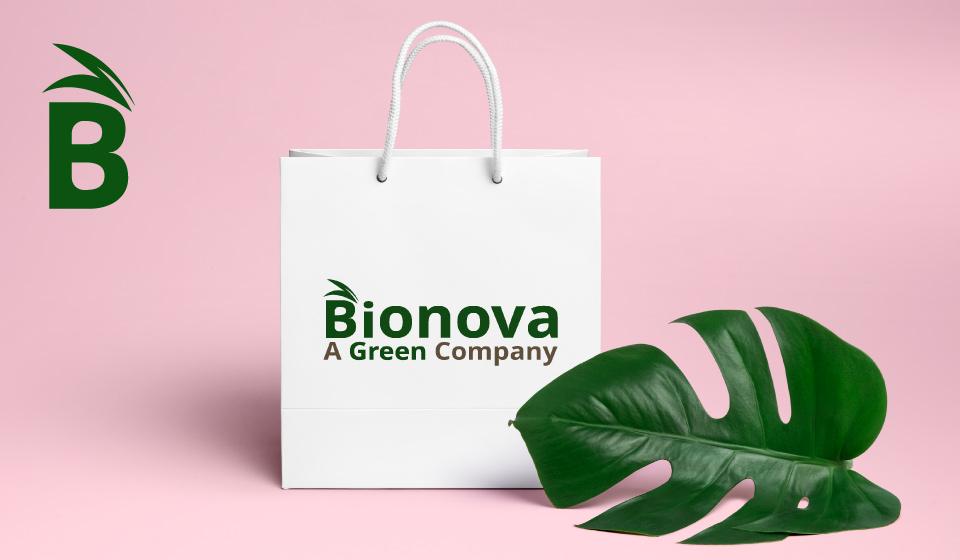 Bionova4.jpg