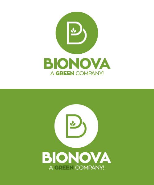 bionva2.jpg
