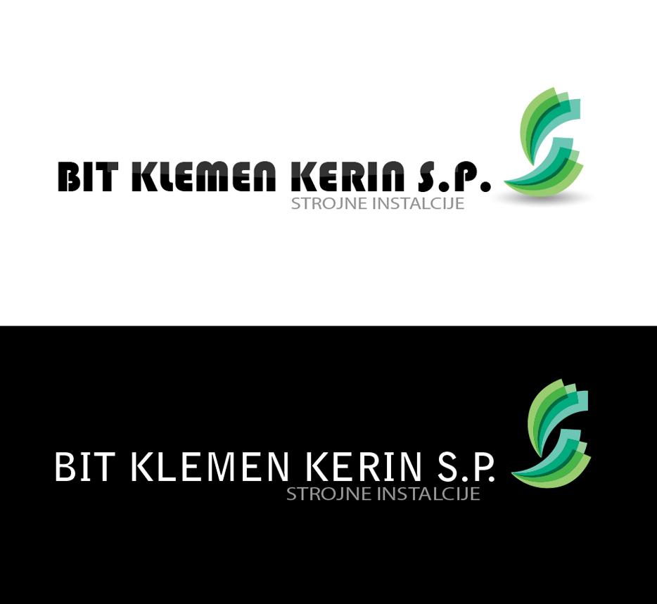 BIT KLEMEN1.jpg